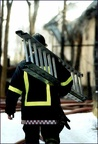 fire fighter4